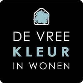 Logo De Vree