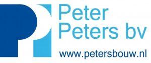 Petersbouw