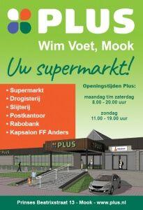 sponsor-plus-mook