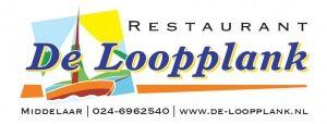 sponsor-restaurant-de-loopplank